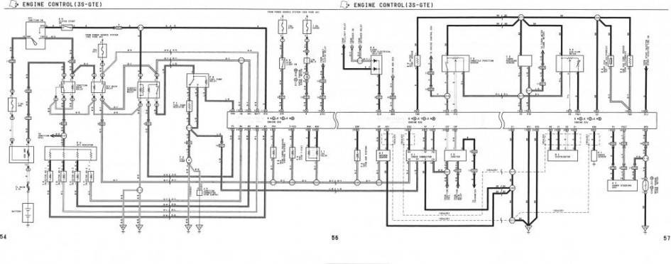 Mobile Home Wiring Diagram Fleetwood Wide