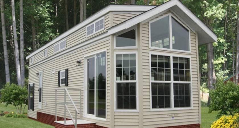 Mobile Homes Fairmont Nor Fab System Built