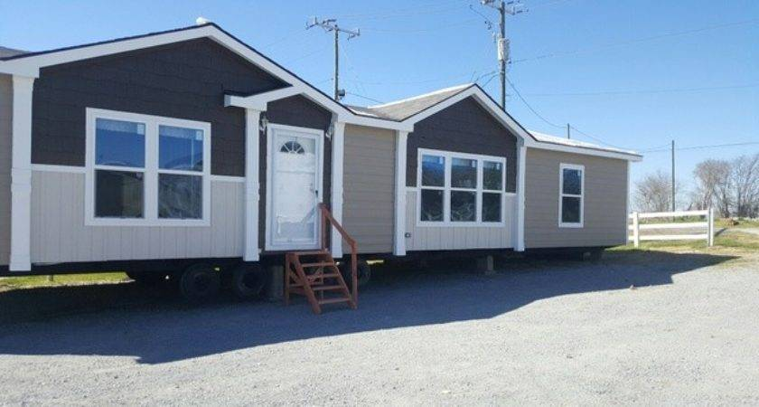 Mobile Homes Less Anderson Autos Post