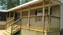 Mobile Homes Minden Bossier City Shreveport
