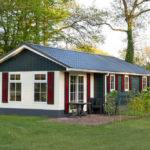 Mobile Homes Much They Cost Quick Garden