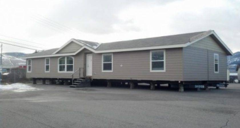 Mobile Homes Photos Bestofhouse
