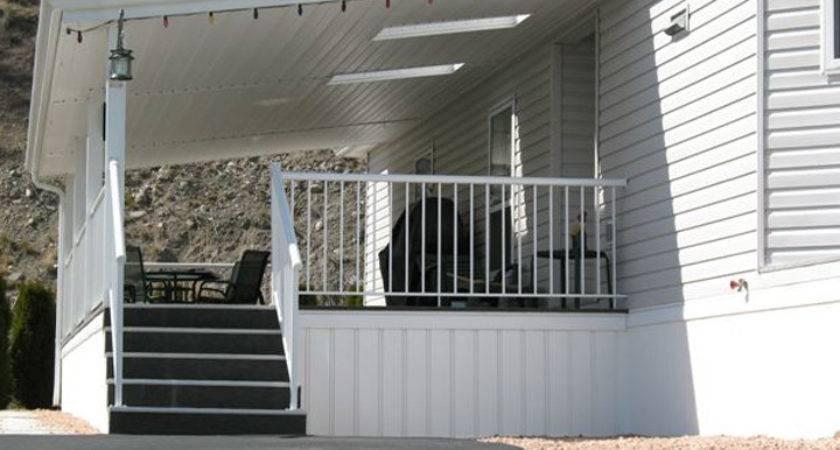 Mobile Homes Pinterest Home