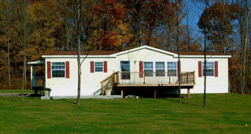Mobile Homes Rent Apartments Cheap