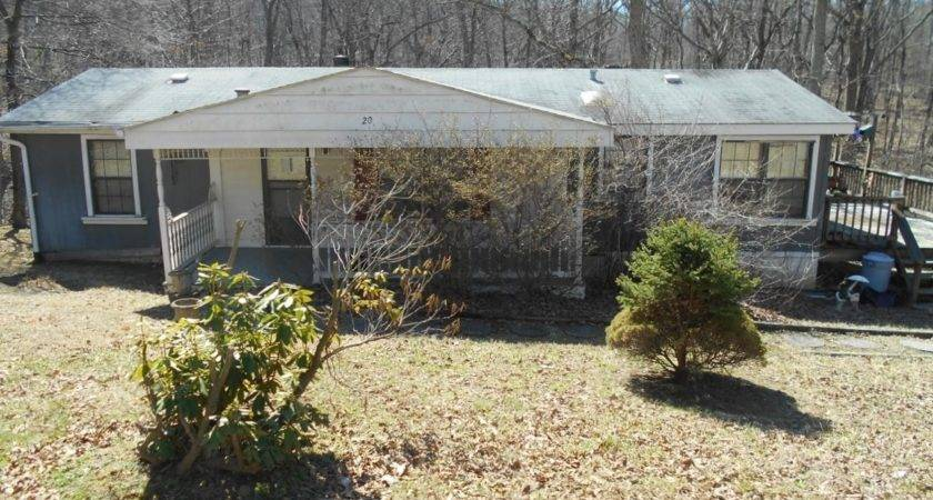 Mobile Homes Sale Harpers Ferry
