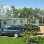 Mobile Homes Sale Manitoba Moved