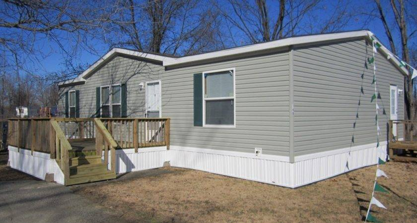 Mobile Homes Sale Morgantown Ideas