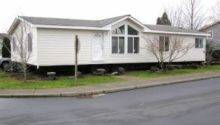 Mobile Homes Sale Pre Owned Used Listings Oregon Sales