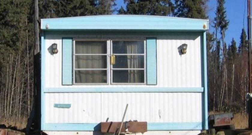 Mobile Homes Usa