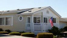 Mobile Manufactured Home Financing Texas