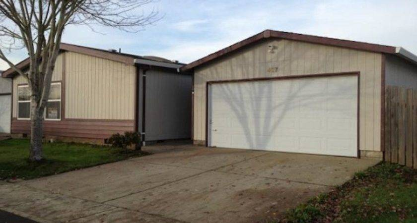 Mobile Manufactured Homes Sale Oregon Washington