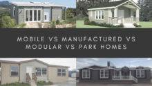 Mobile Manufactured Modular Park Homes Direct