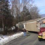 Mobile Moving Men Video Trailer Move
