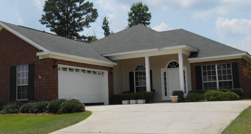 Mobile Real Estate Homes Sale