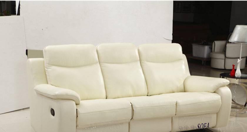 Mobile Sofa Air Novelty Manutti Salone Del