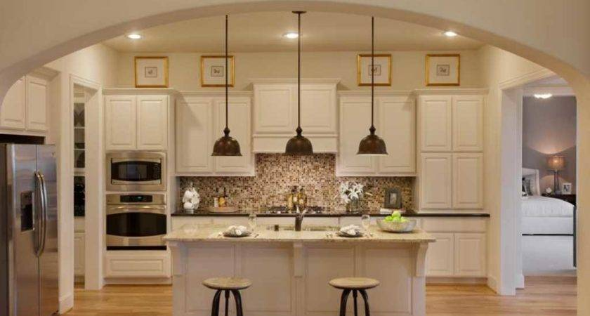 Model Home Decorating Ideas Archives Naked Decorator