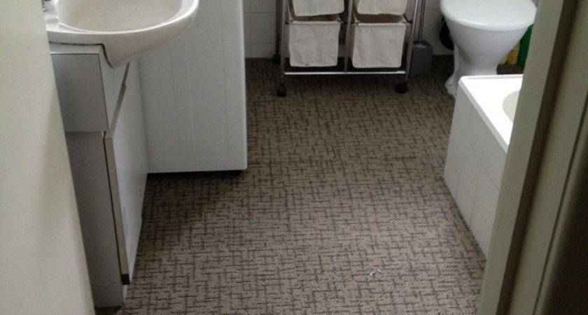 Modern Bathroom Designs Awesome Carpet Tiles