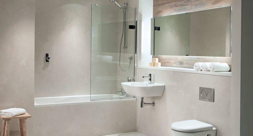 Modern Bathroom Wall Panels Your Home Interior