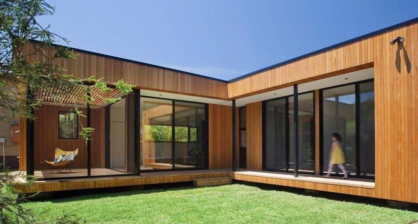 Modern Contemporary Modular Homes Benefits All