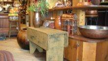 Modern Furniture Home Sweet Primitive Country