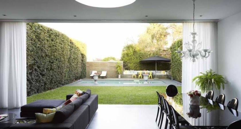 Modern Interior Design Greg Natale Decoholic
