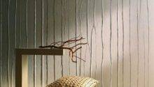 Modern Interior Design Trends Wall Coverings