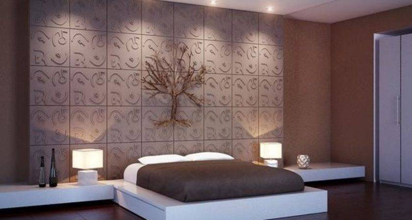 Modern Interior Wall Cladding Designs Rbservis