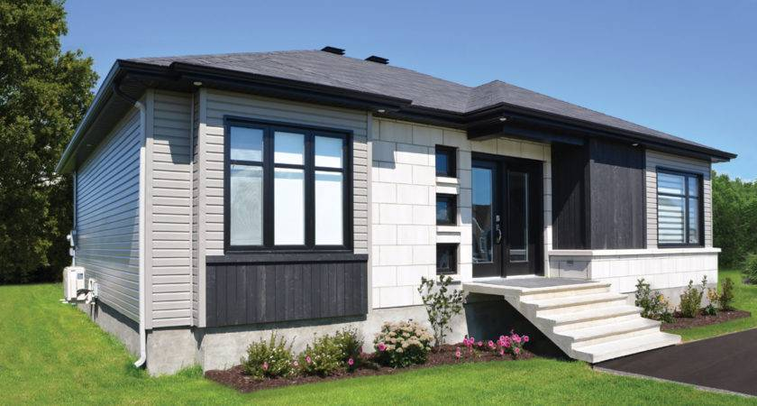Modular Additions Existing Homes