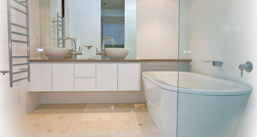 Modular Bathroom Designs Batik Light Perfect