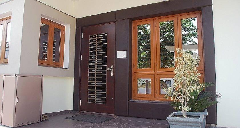 Modular Door Designs Fresh Design Best Solid Wood