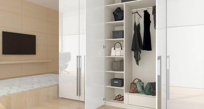 Modular Door Designs Inspirational Bedroom Wardrobe Room
