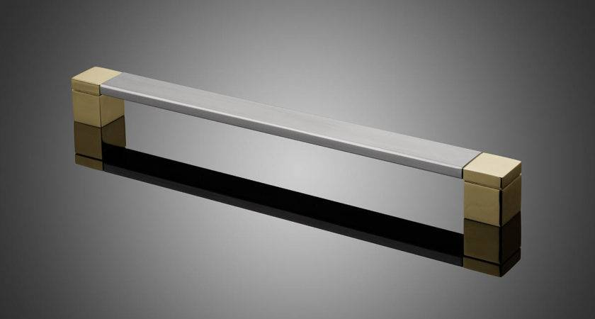 Modular Door Pulls Architectural Forms Surfaces India