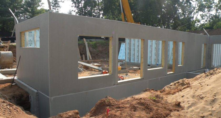 Modular Foundation Systems Kaf Mobile