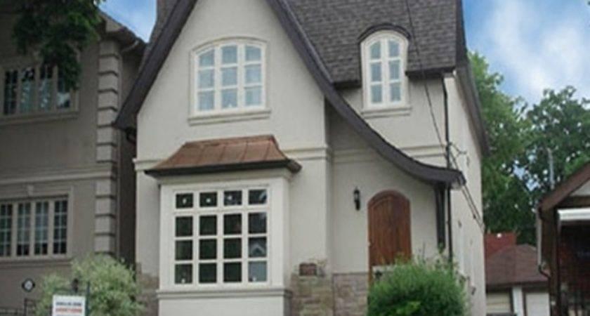 Modular Home Additions Ltd General Contractors