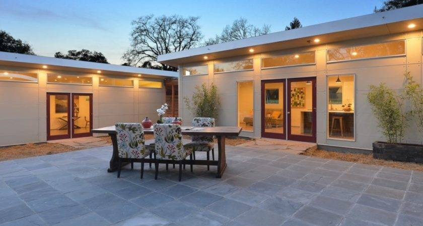Modular Home Additions Turnkey Detached Adus