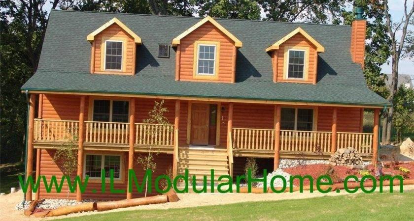 Modular Home Alabama Manufacturers