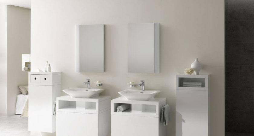 Modular Home Bathroom Series Toto