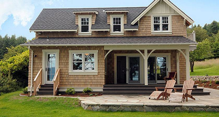 Modular Home Builder Method Homes Comes East Coast