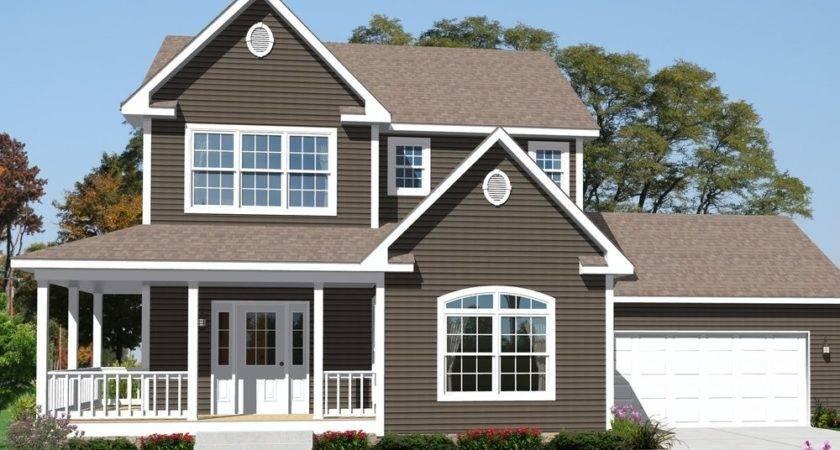 Modular Home Builders Northeast Ohio House Plan