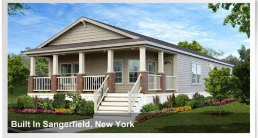 Modular Home Definition Photos Bestofhouse