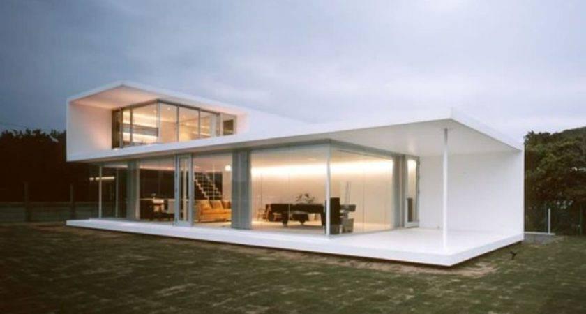 Modular Home Design Ideas Best Modern