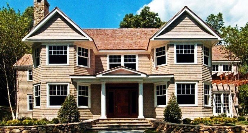 Modular Home Energy Star Rated Homes