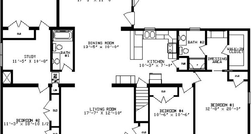 Modular Home Floor Plans Albany Homemade Ftempo