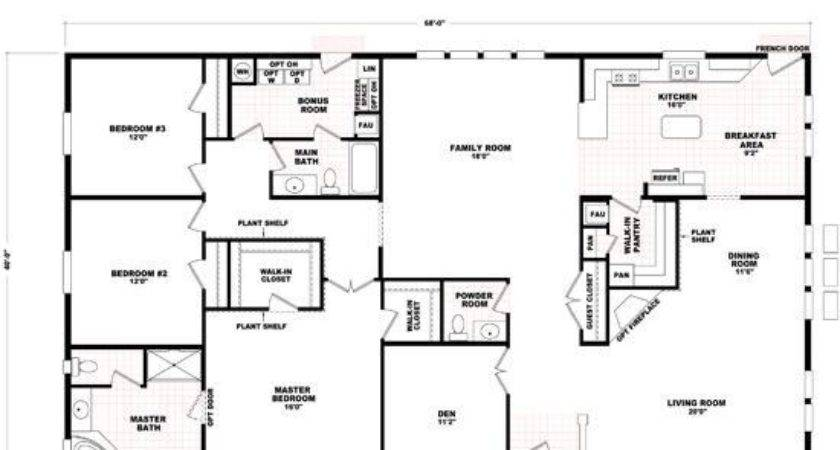 Modular Home Floor Plans Beautiful Best Looking