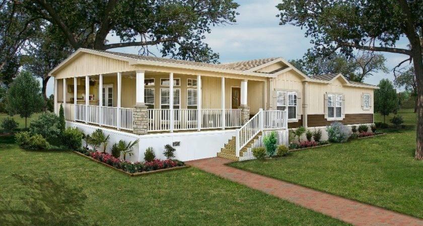 Modular Home Foundation Prices Modern