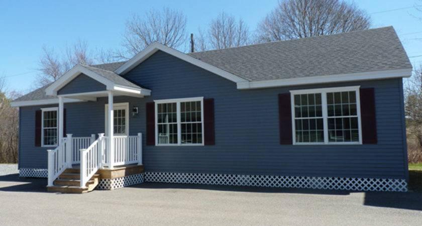 Modular Home Homes More Expensive