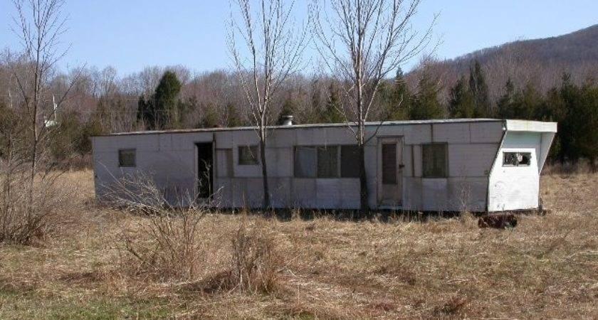 Modular Home Homes Piers