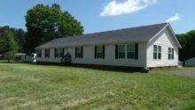 Modular Home Homes Sale Winston Salem