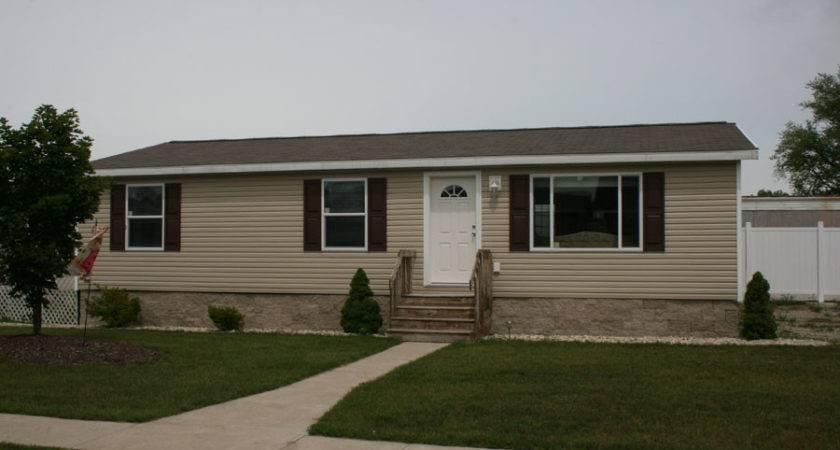 Modular Home Homes Upper Michigan Mobile Now