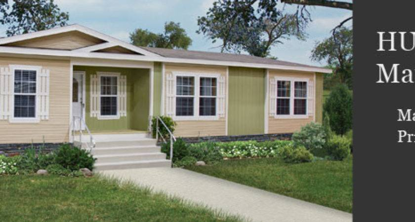 Modular Home Hud Code Homes
